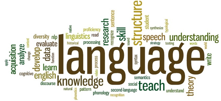 International and Foreign Language Education - Home Page