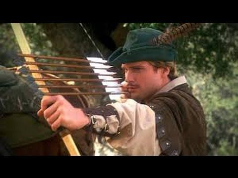 robin hood fact or fiction essay Written by jessy cassagnau robin hood    reality or fiction the loot: le butin according to the legend , robin hood was an outlaw he stole rich people .