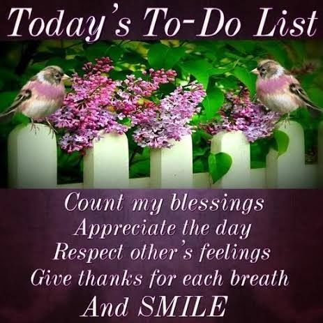 Today I Will Be Grateful morning good morning morning quotes good morning quotes morning quote morning affirmations good morning quote positive good morning quotes inspirational good morning quotes