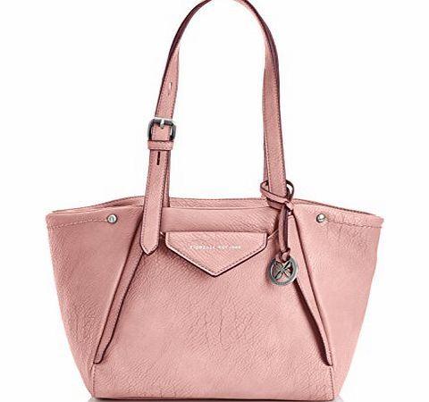 Fiorelli Womens Paloma Grab Shoulder Bag FH8281 Pink No description (Barcode EAN = 5050545625362). http://www.comparestoreprices.co.uk/handbags/fiorelli-womens-paloma-grab-shoulder-bag-fh8281-pink.asp