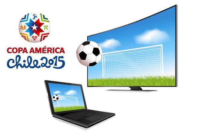 Final de la Copa América 2015 se verá por Televisa y TV Azteca - http://webadictos.com/2015/07/03/final-copa-america-2015-televisa-y-azteca/?utm_source=PN&utm_medium=Pinterest&utm_campaign=PN%2Bposts
