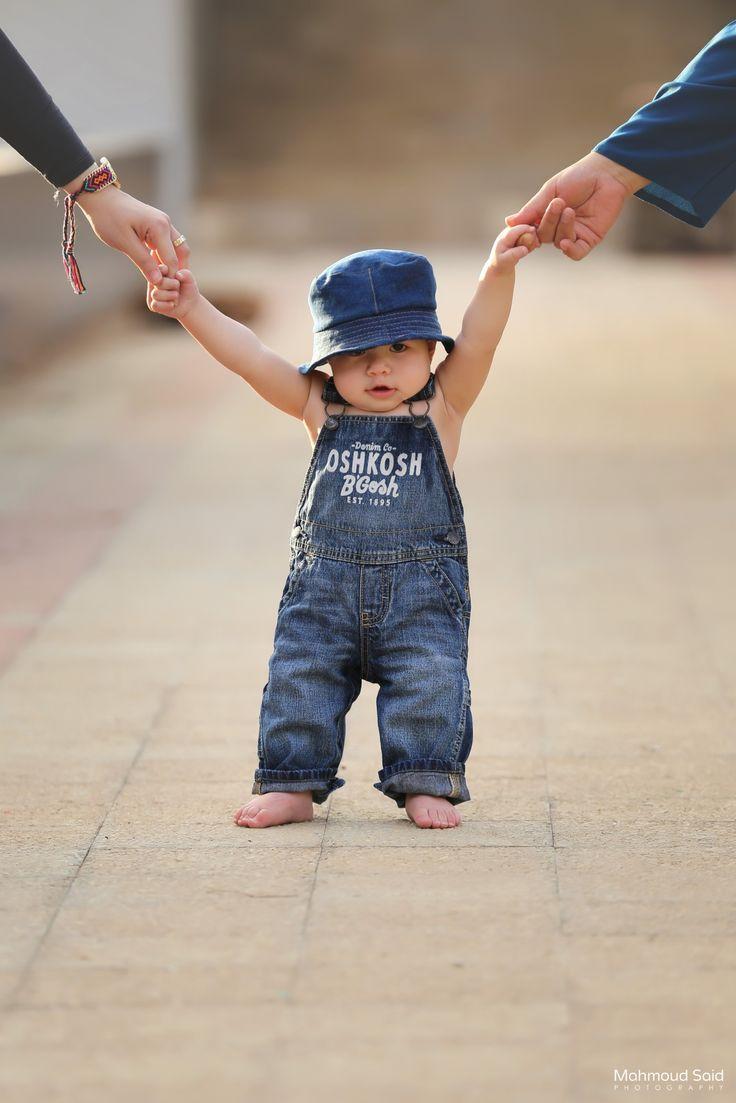 #kid #kids #babies #baby #fashion #stylish