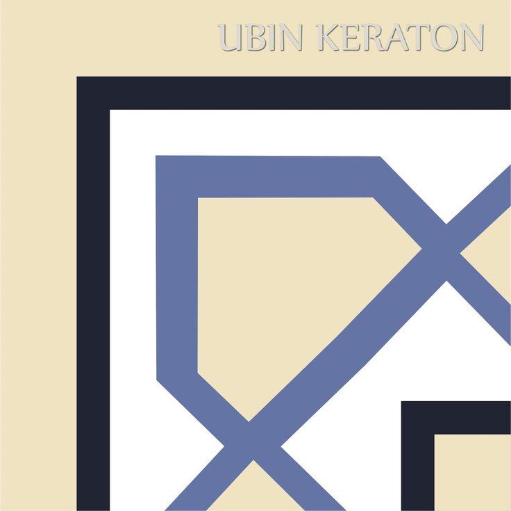 UBIN KERATON : PUSAT KERAMIK LANTAI RUMAH MINIMALIS - Big Alterio