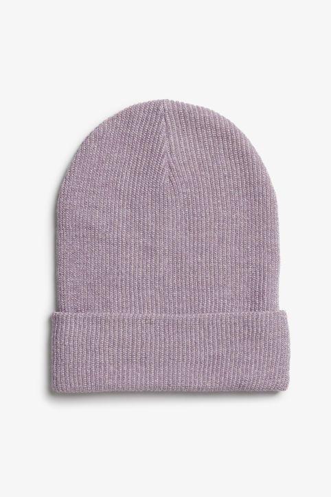 fb10685593e Hats