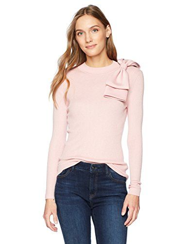 d05c2ed03745 Ted Baker Women s Nehru Sweater