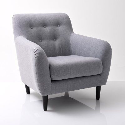 Fauteuil salon pinterest vintage and watford for Chaise watford