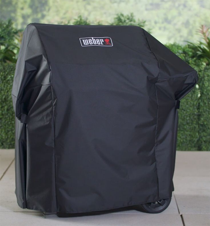 Weber Genesis E 330 Grill Cover Grill Cover Weber Grill Cover Weber Genesis Grill