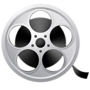 #aksiyonfilmi · Kaptan Amerika 3 Türkçe Dublaj & Altyazılı HD izle | http://www.hdfilmizleseyret.com/