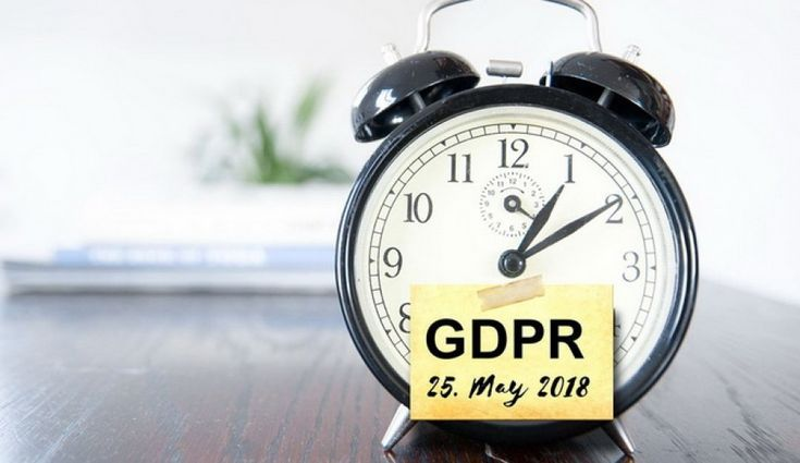 What problems the #General #Data #Protection #Regulation