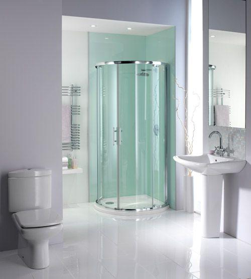 The 25+ best Wet wall shower panels ideas on Pinterest | Bathroom ...