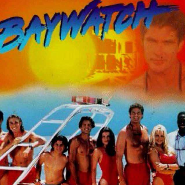 Jimi Jamison:Baywatch Lyrics | LyricWiki | FANDOM powered ...