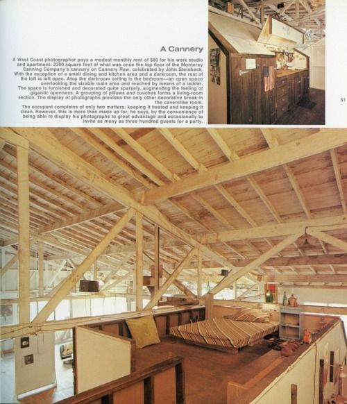 ceilings 2
