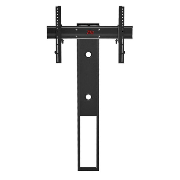 Z-Line Designs Universal Mounting Kit with Spine for up to 70-inch TVs