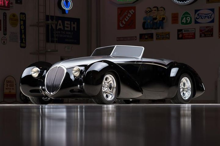 boyd coddington delahaye / whatthehaye