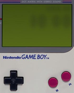 Gameboy_Face