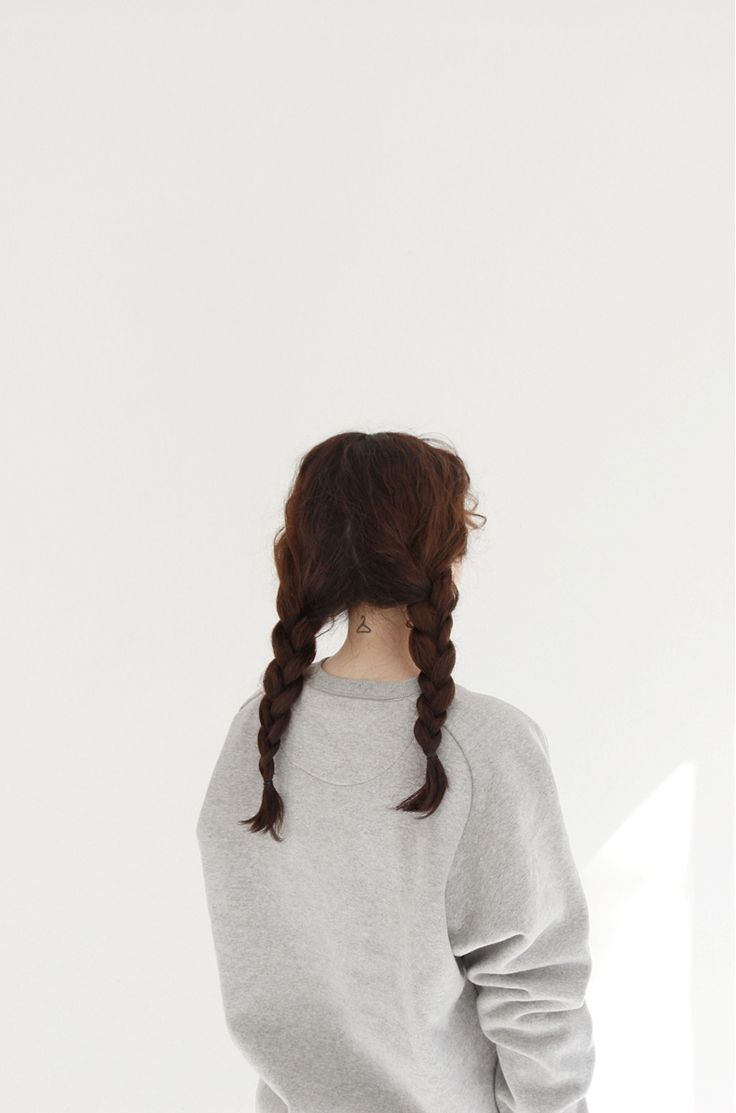 best hairy images on pinterest hair dos hair makeup and haircut