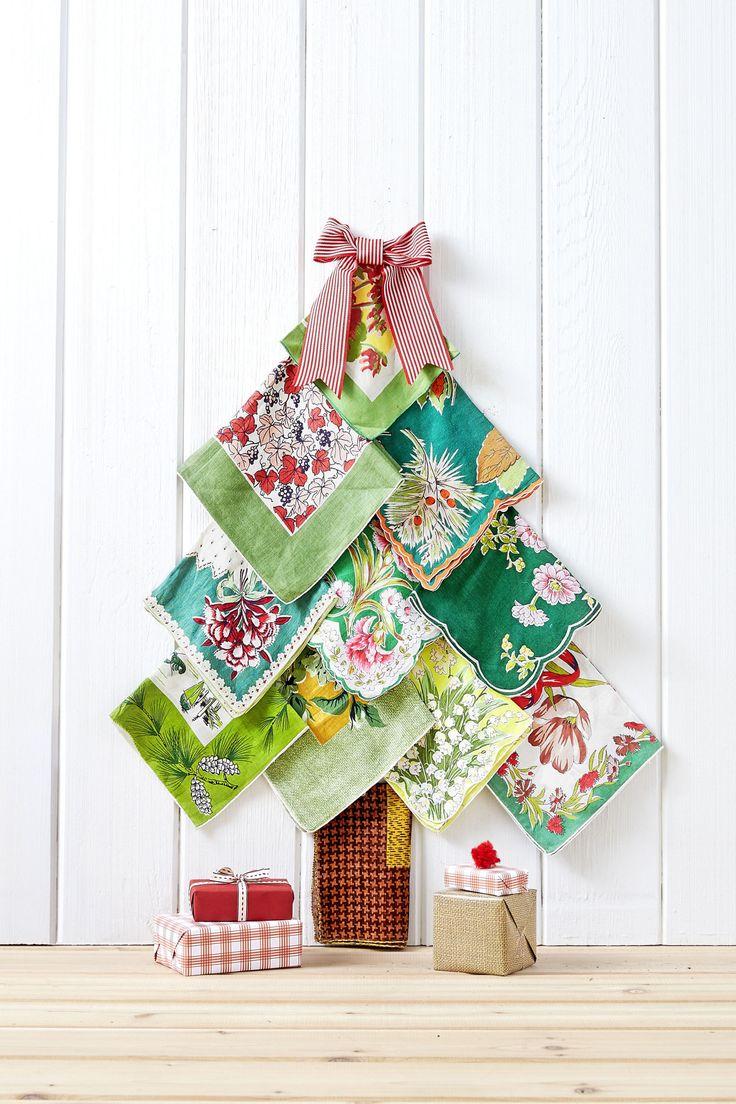 827 best Christmas images on Pinterest | Natal, Vintage christmas ...