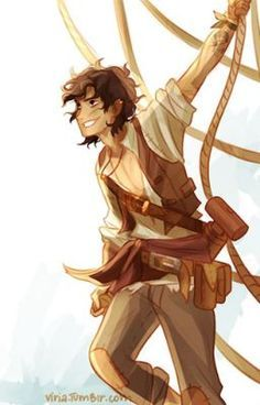 "Together... (Leo Valdez x Reader) <a class=""pintag"" href=""/explore/wattpad/"" title=""#wattpad explore Pinterest"">#wattpad</a> <a class=""pintag searchlink"" data-query=""%23fanfiction"" data-type=""hashtag"" href=""/search/?q=%23fanfiction&rs=hashtag"" rel=""nofollow"" title=""#fanfiction search Pinterest"">#fanfiction</a>"
