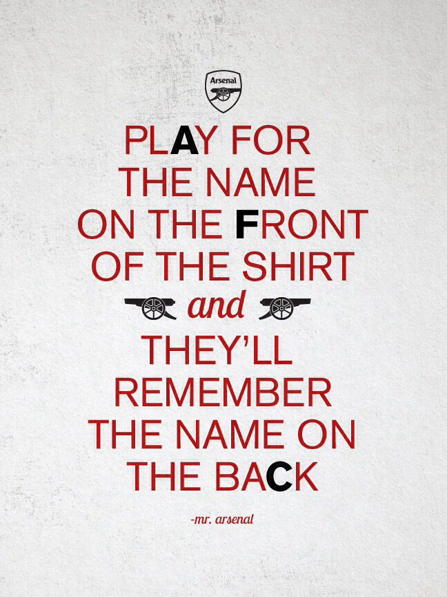 Famous Football Quotes 14 Best Football Images On Pinterest  American Football Football .
