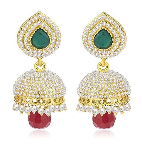 VVS Jewellers Green Stone Red Pearls Indian Bollywood Sty... https://www.amazon.ca/dp/B072KNJBMB/ref=cm_sw_r_pi_dp_x_eJ6rzbK6012CD