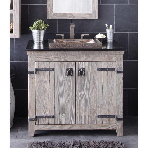 Bathroom Vanities For Small Spaces the 23 best images about bathroom vanities for small spaces on