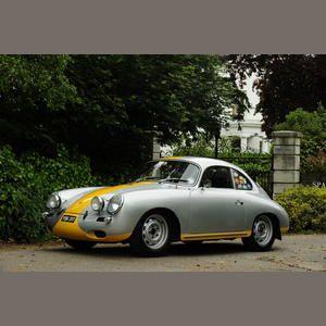 36 best classic racing porsche images on pinterest rally. Black Bedroom Furniture Sets. Home Design Ideas