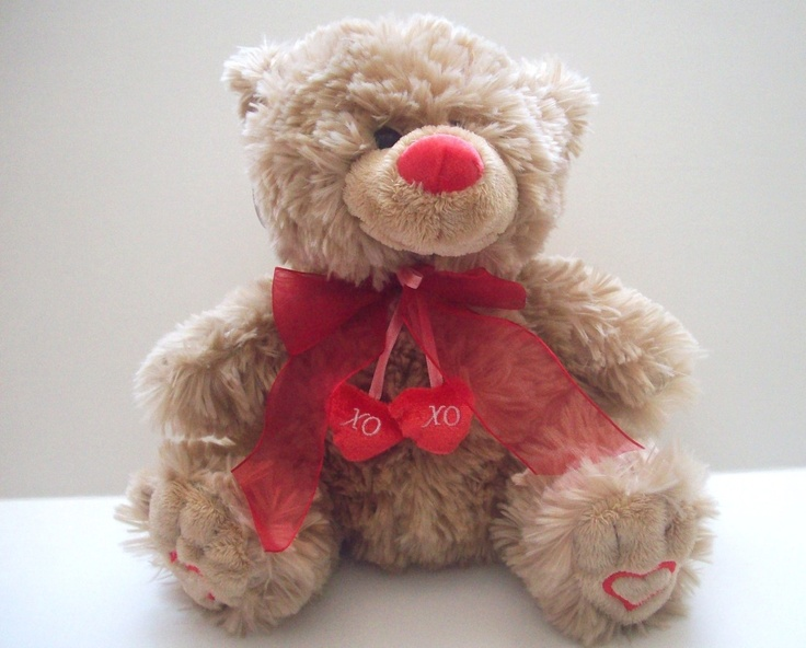 28 best online teddy bear shop images on pinterest plushies bear buy teddy bear online from our exclusive online gifts portal giftsxpert helps you to choose altavistaventures Choice Image