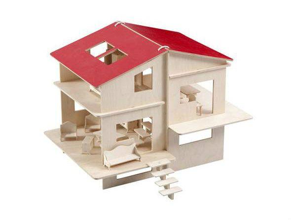 Prezenty na Dzień Dziecka - Dla dzieci - Aranżacja i wystrój wnętrz - Dom z pomysłem