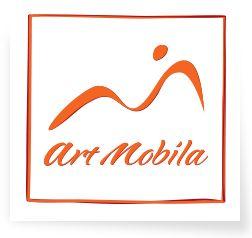 Мебельная фабрика в Кишиневе «ArtMobila» предлагает широкий ассортимент корпусной мебели, межкомнатных и входных дверей, а также оказывает широкий спектр услуг в сфере мебельного производства