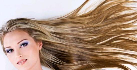 Saçımın daha hızlı uzamasını sağlamak mümkün mü?