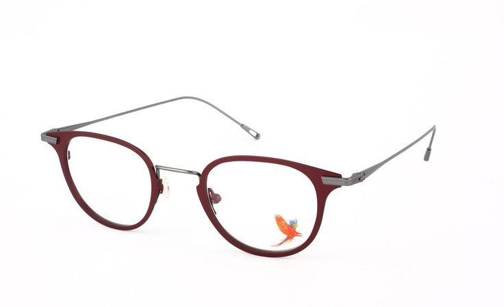 Montures et lunettes ophtalmiques Maui Jim | Pineault avec Rouleau