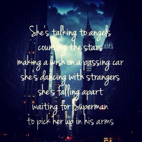 Santigold - My Superman Lyrics | Musixmatch