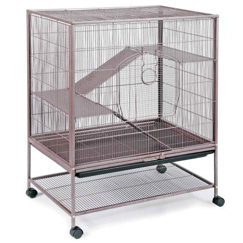 hendryx rat and chinchilla cage models plays and pets. Black Bedroom Furniture Sets. Home Design Ideas