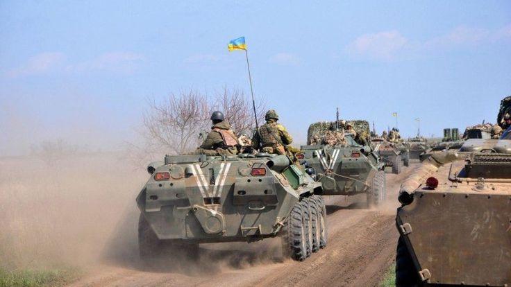 Донбасс сегодня: украинские энергетики обесточат ЛНР 25 апреля, в ДНР усилят защиту миссии ОБСЕ https://riafan.ru/731768-donbass-segodnya-ukrainskie-energetiki-obestochat-lnr-25-aprelya-v-dnr-usilyat-zashchitu-missii-obse