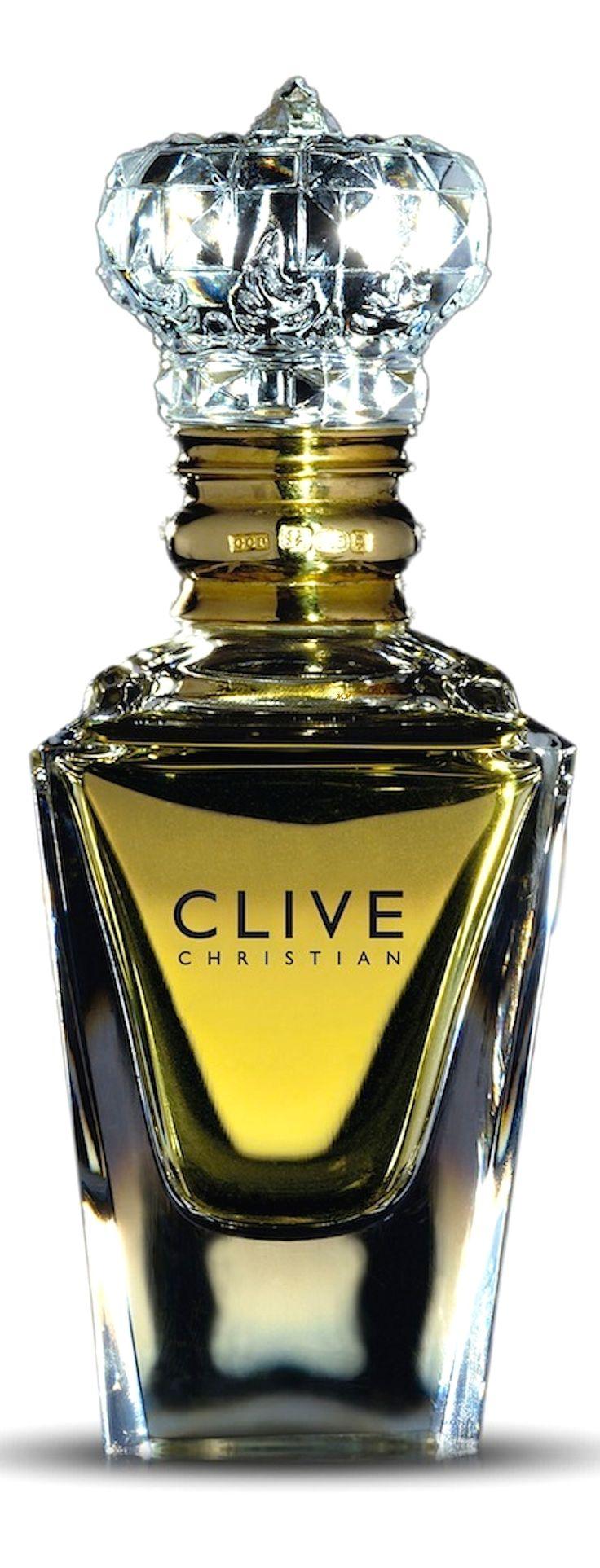 for stor pik bedste herre parfume