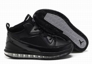 http://www.freerunners-tn-au.com/  Nike Jordan Basket #Nike #Jordan #Basket #Shoes #serials #cheap #fashion #popular