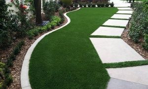 Groupon - Artificial Grass in Choice of Size and Model from £35 (Up to 68% Off). Groupon deal price: £40