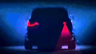Автомобильные гаджеты - YouTube