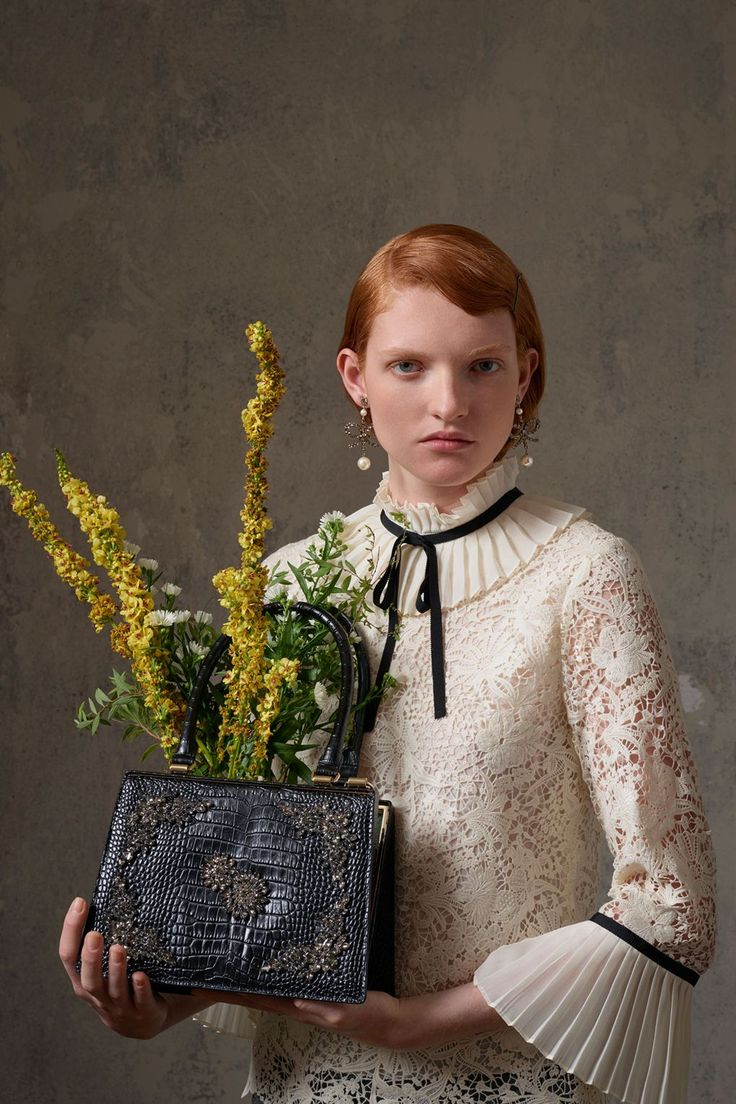 Erdem's H&M Collaboration Pictures and Prices | British Vogue