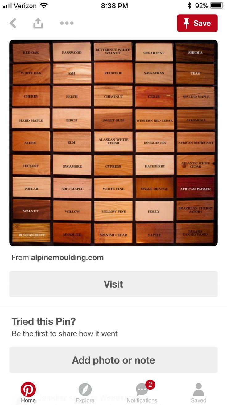 449 best JJ\'s Wood Shop images on Pinterest