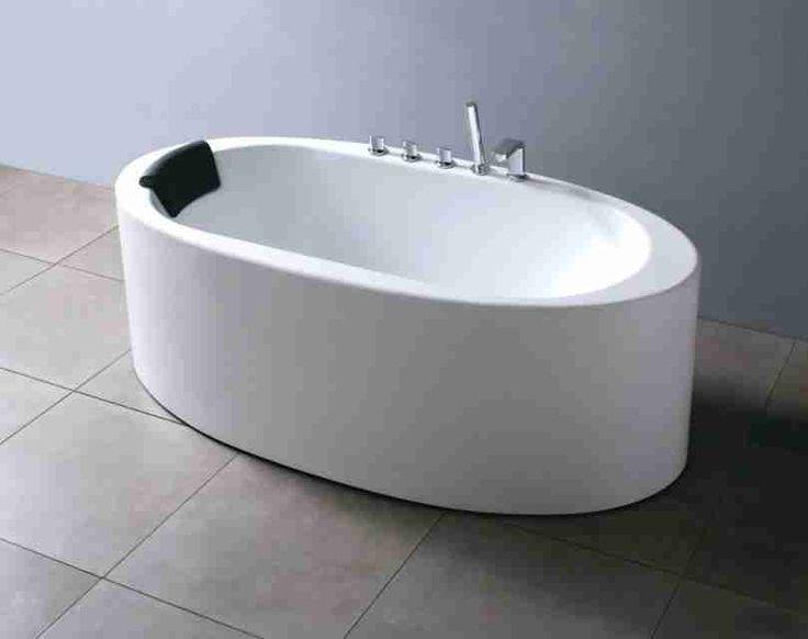 Best 25+ Bathtubs for sale ideas on Pinterest | Tubs for sale ...