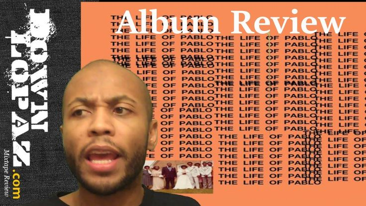 Kanye West T.L.O.P | Album Review #thatdope #sneakers #luxury #dope #fashion #trending