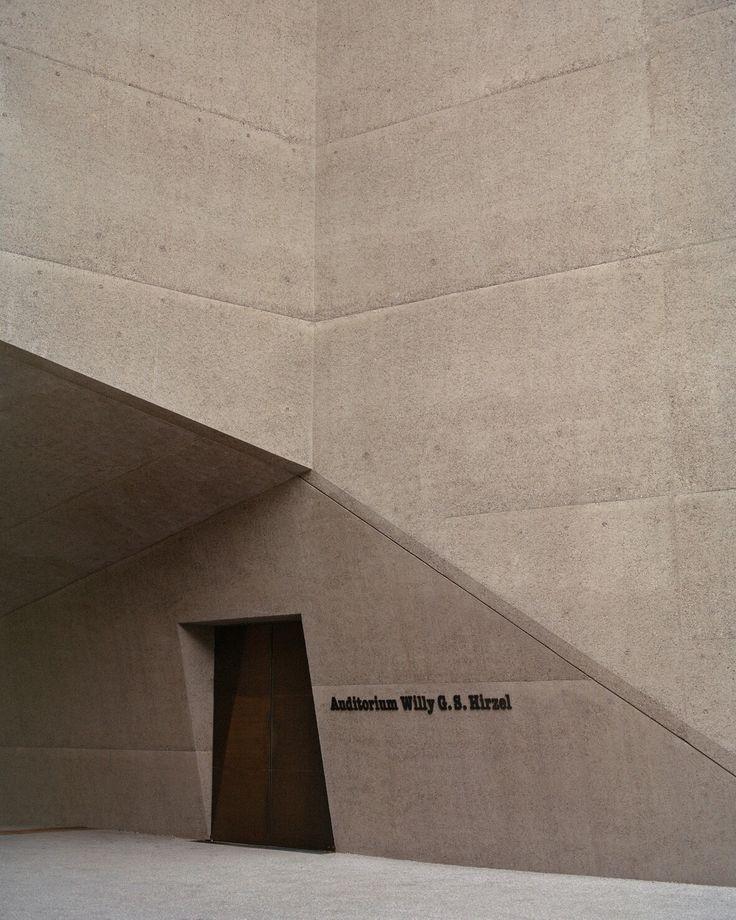 National Museum Zurich