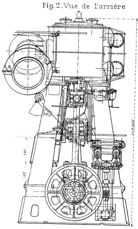 Mopar 383 Engine Diagram moreover 383 Dodge Engine Diagram moreover 79 Corvette Power Window Switch Diagram likewise Jeep High Performance Engines additionally 6 4 Hemi Crate Engine In Rod. on mopar stroker engines