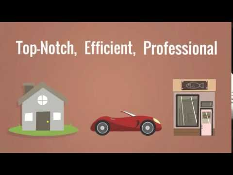 Helping Locksmith Balch Springs TX ★★★★★ Emergency Locksmith Services - We are a full service locksmith company and for over 15 years we have been providing excellent quality service, from auto lockouts up to residential and commercial, and many more.    Visit Webpage: http://balch-springs.helpinglocksmith.com/  Call ☎ 469-458-6943 Emergency Locksmith Balch Springs TX  3521 Shepherd Ln Balch Springs #221 TX 75180  https://www.facebook.com/Balch.Springs.Locksmith