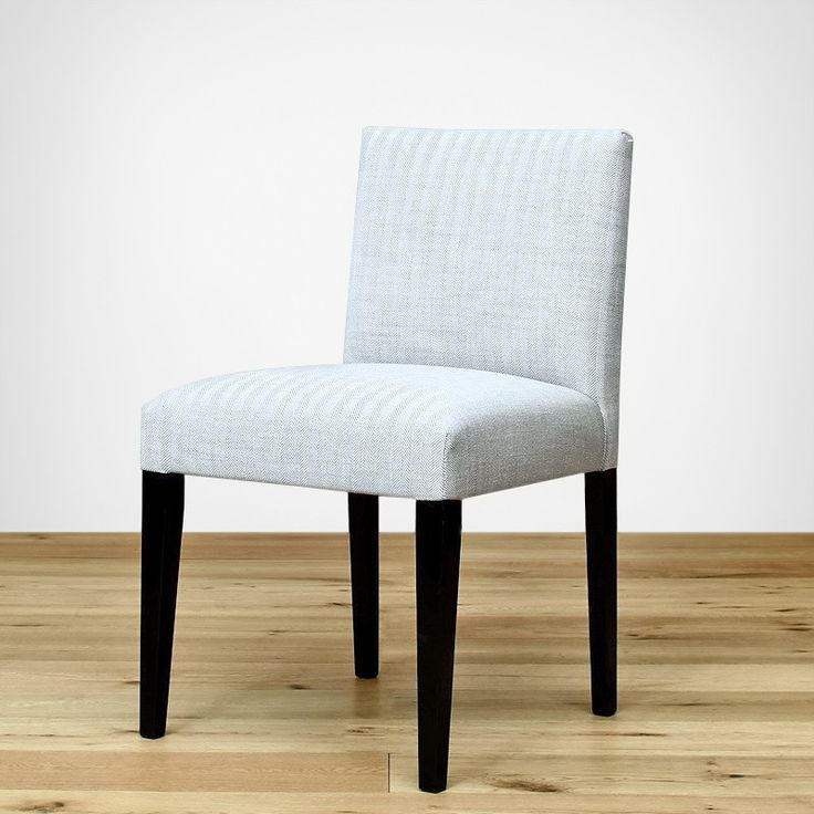 Walter Dining Chair - Dining Chairs - Furniture