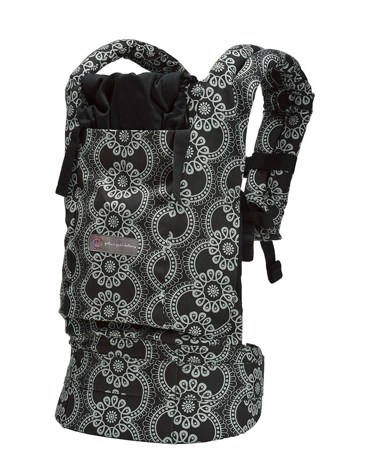 Ergo Baby Carriers up to 50% off!
