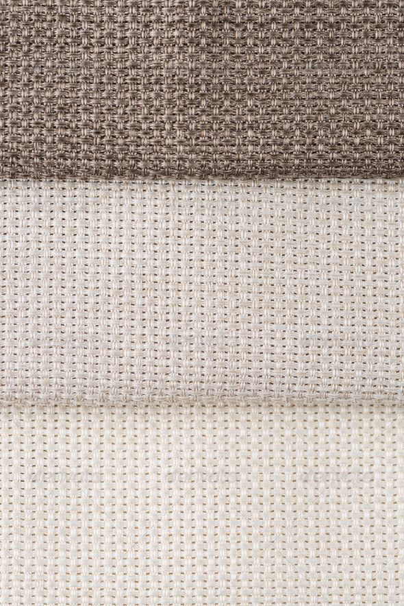 Beige fabric texture ...  abstract, backdrop, background, burlap, canvas, close, closeup, cloth, coarse, cotton, detail, detailed, fabric, fiber, fibra, fibrous, jute, knit, layer, linen, macro, mat, material, natural, plait, rag, sack, sackcloth, sheeting, stitch, textile, texture, textured, thread, weave, weaving, white, woven