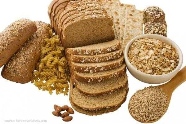 4 Makanan Pengganti Sarapan Pagi yang Sehat