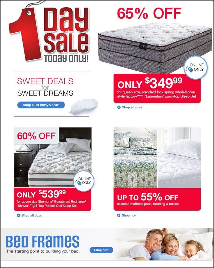 mattresses for sale. mattresses for sale